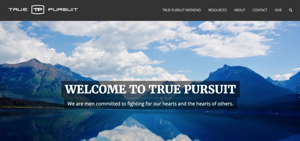 TruePursuitWebsite.png