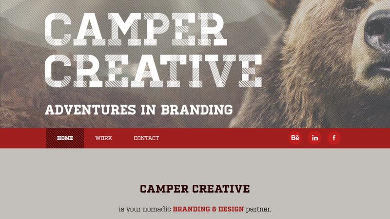 Camper Creative